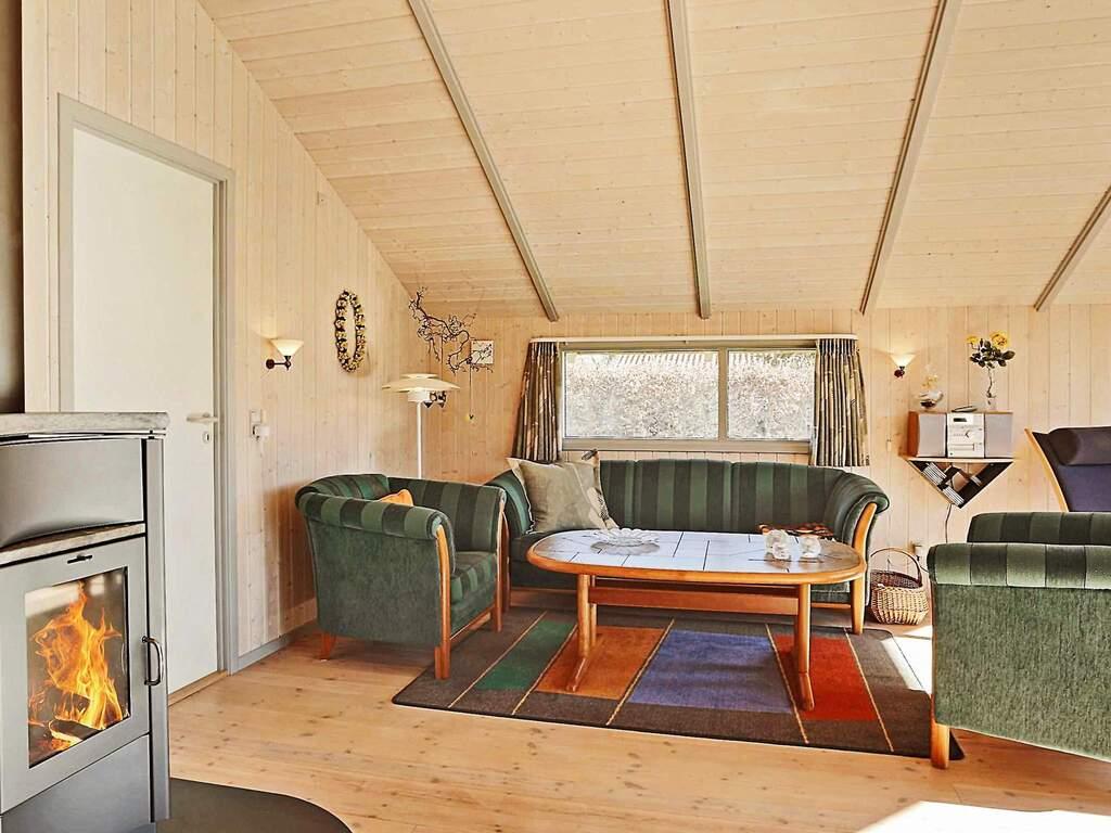 Zusatzbild Nr. 02 von Ferienhaus No. 60959 in Ulfborg