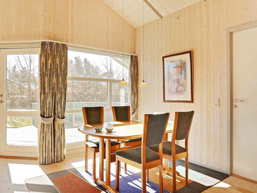 Zusatzbild Nr. 04 von Ferienhaus No. 60959 in Ulfborg