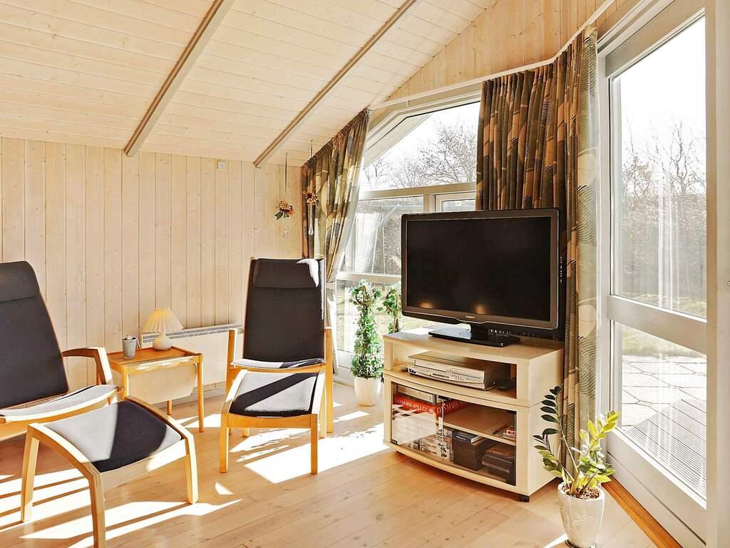 Zusatzbild Nr. 05 von Ferienhaus No. 60959 in Ulfborg