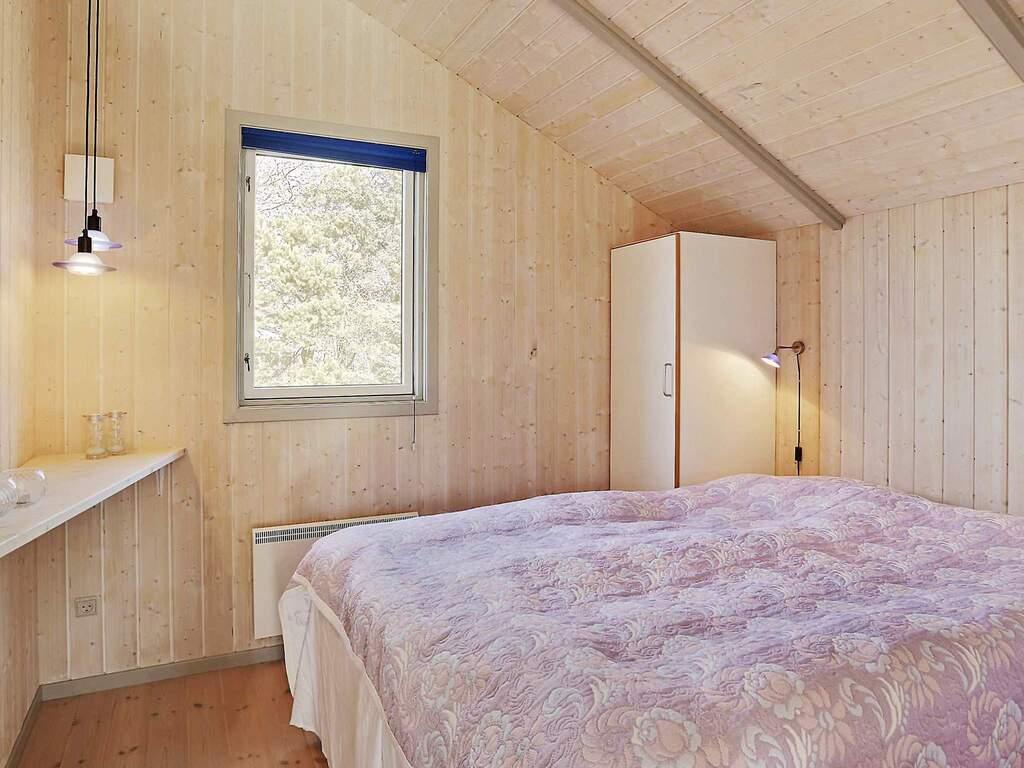 Zusatzbild Nr. 08 von Ferienhaus No. 60959 in Ulfborg