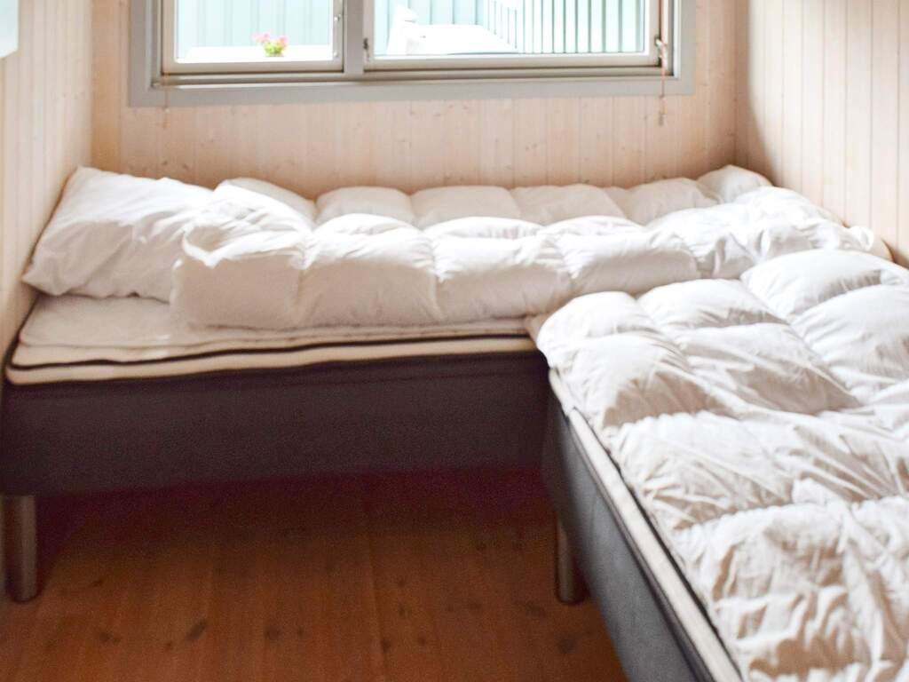 Zusatzbild Nr. 10 von Ferienhaus No. 60959 in Ulfborg