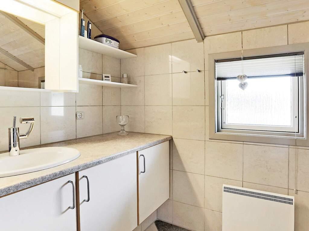 Zusatzbild Nr. 12 von Ferienhaus No. 60959 in Ulfborg