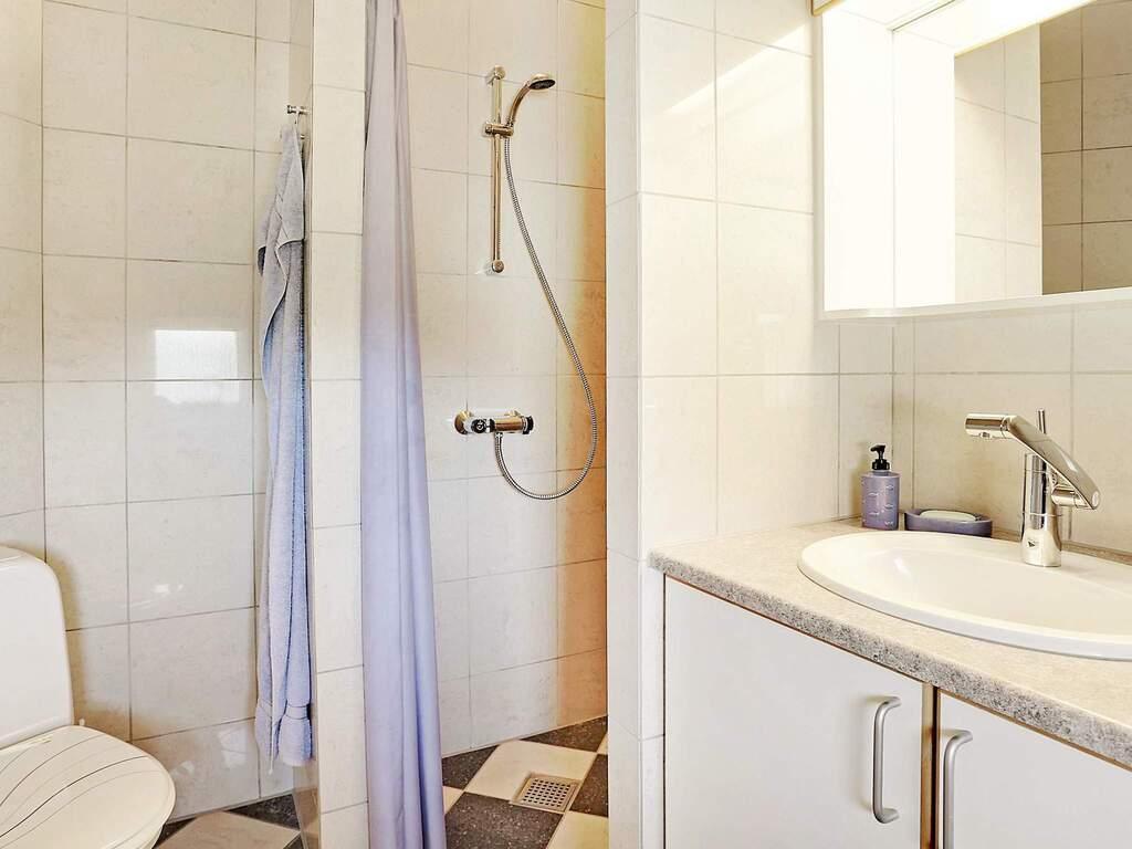 Zusatzbild Nr. 13 von Ferienhaus No. 60959 in Ulfborg