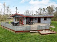 Ferienhaus No. 61158 in Roslev in Roslev - kleines Detailbild