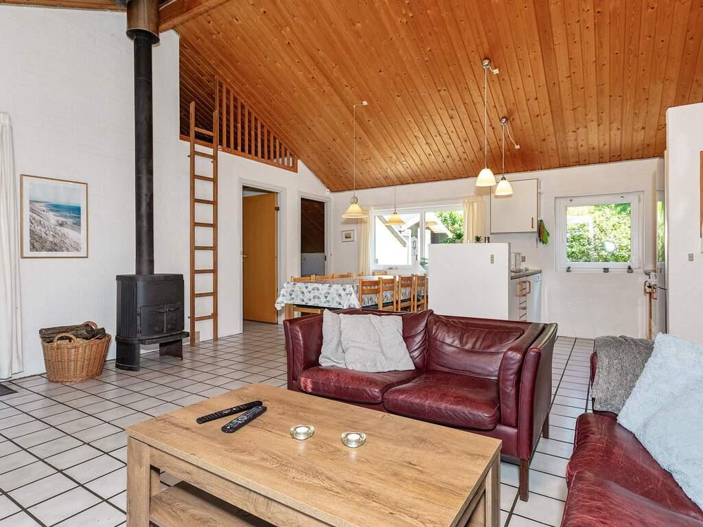 Zusatzbild Nr. 02 von Ferienhaus No. 61282 in Spøttrup