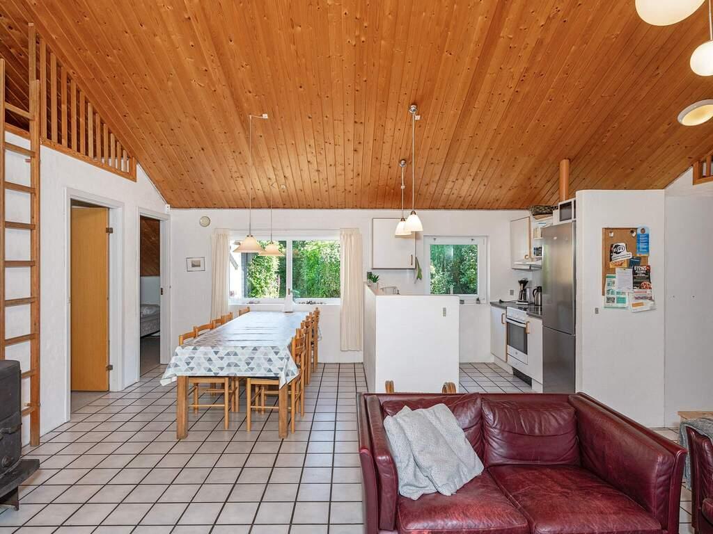 Zusatzbild Nr. 03 von Ferienhaus No. 61282 in Spøttrup