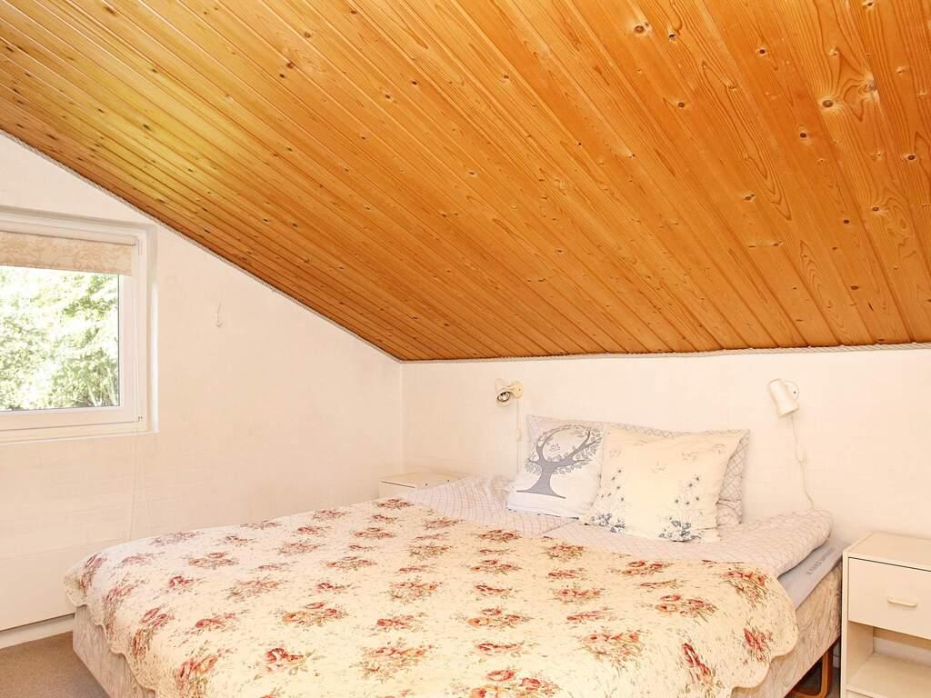 Zusatzbild Nr. 05 von Ferienhaus No. 61282 in Spøttrup