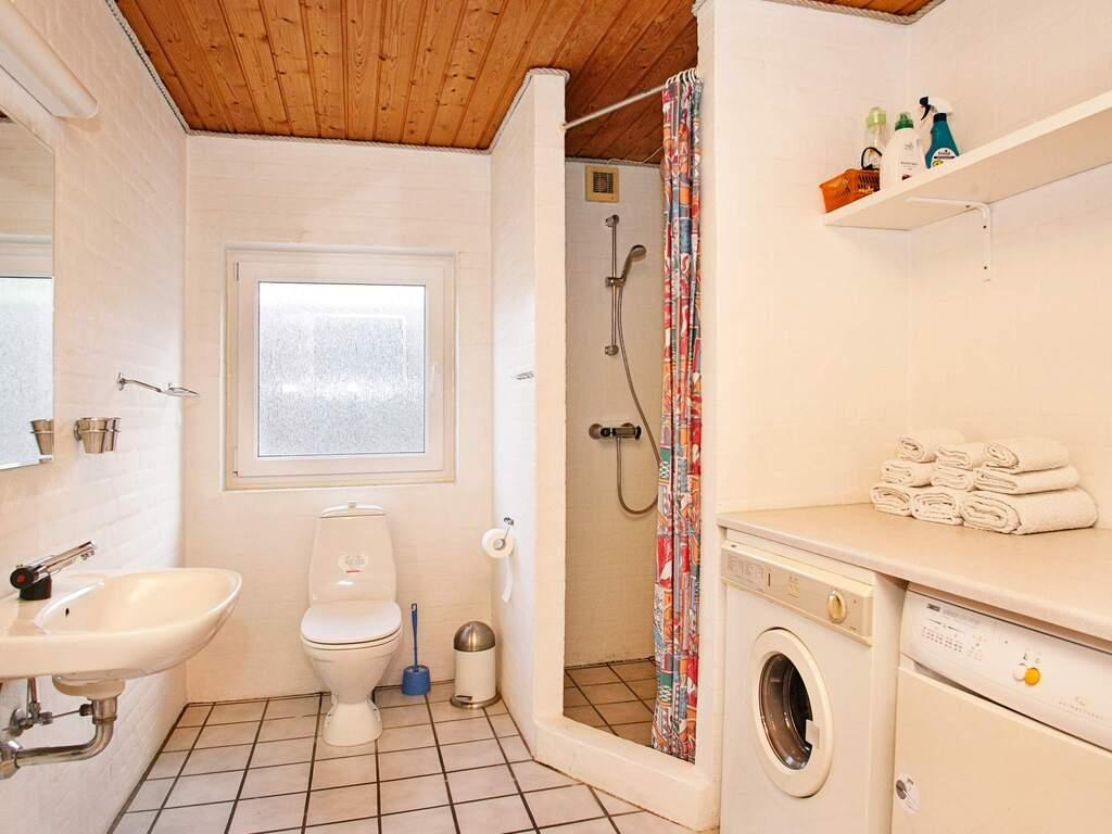 Zusatzbild Nr. 06 von Ferienhaus No. 61282 in Spøttrup