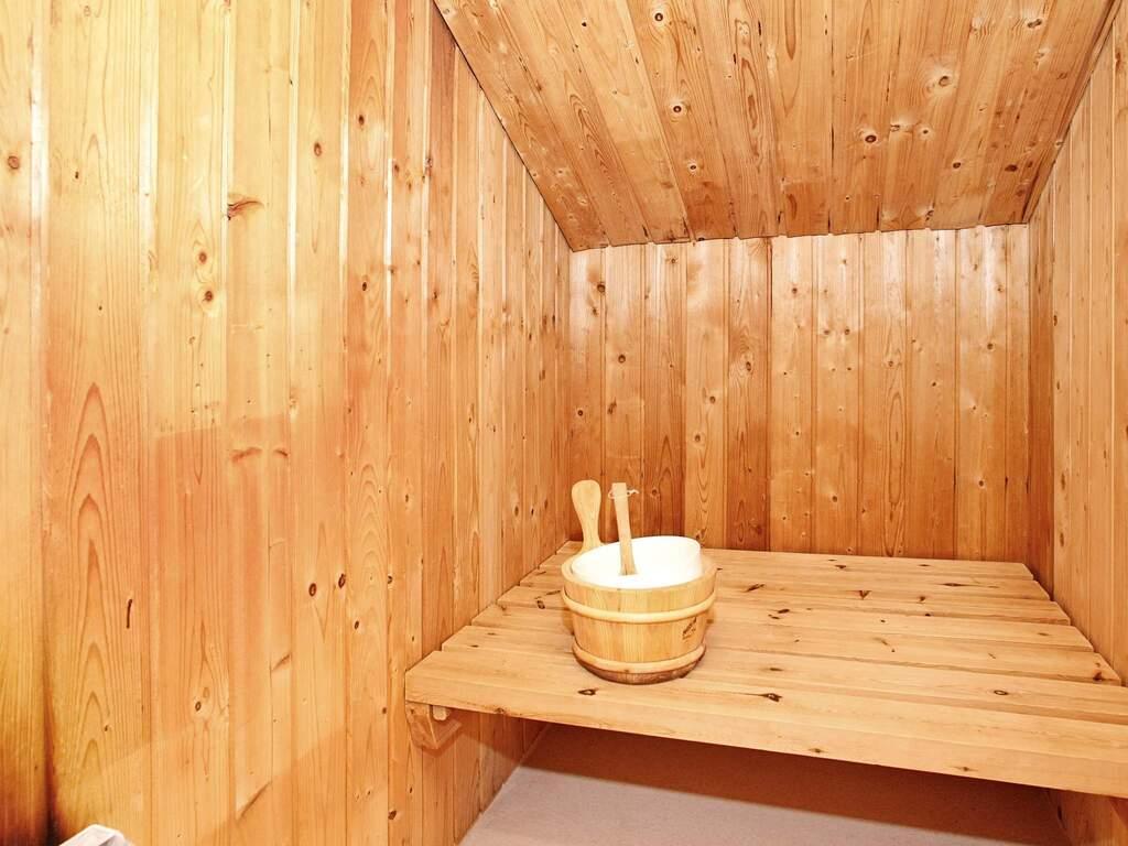 Zusatzbild Nr. 09 von Ferienhaus No. 61282 in Spøttrup