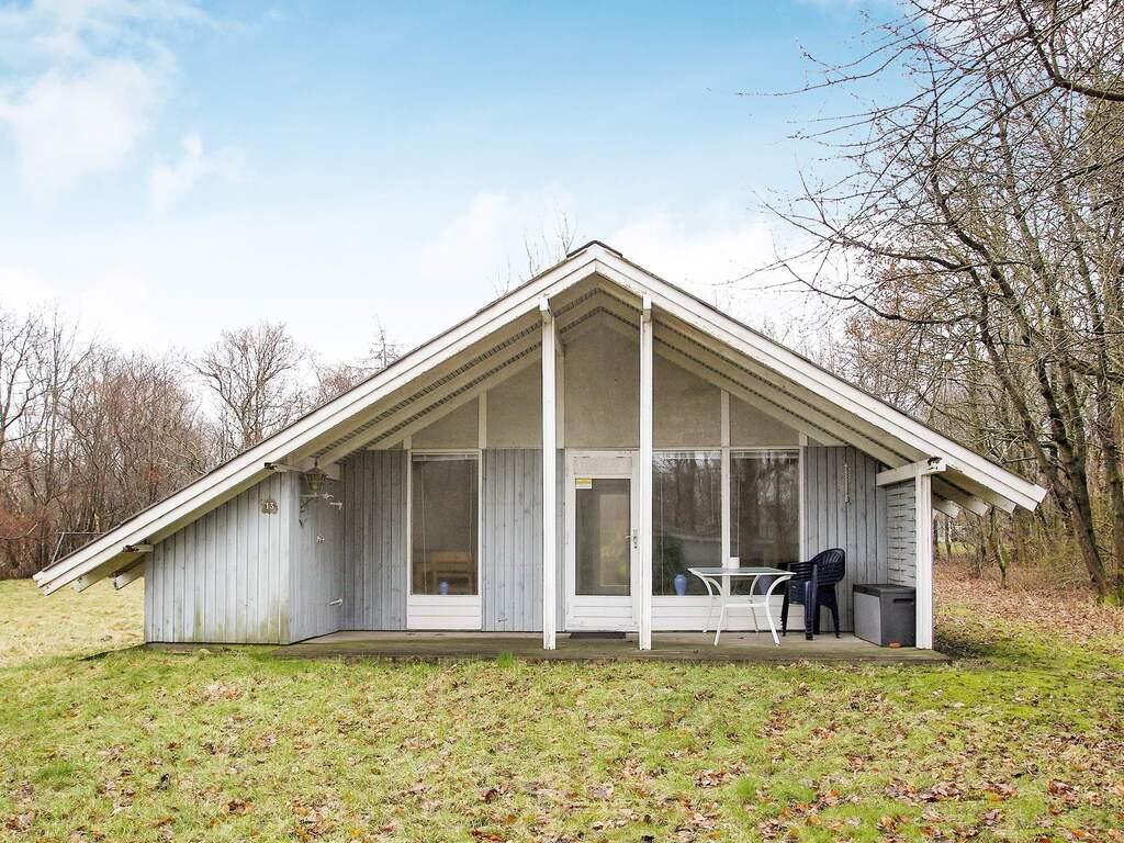 Zusatzbild Nr. 01 von Ferienhaus No. 61293 in Spøttrup