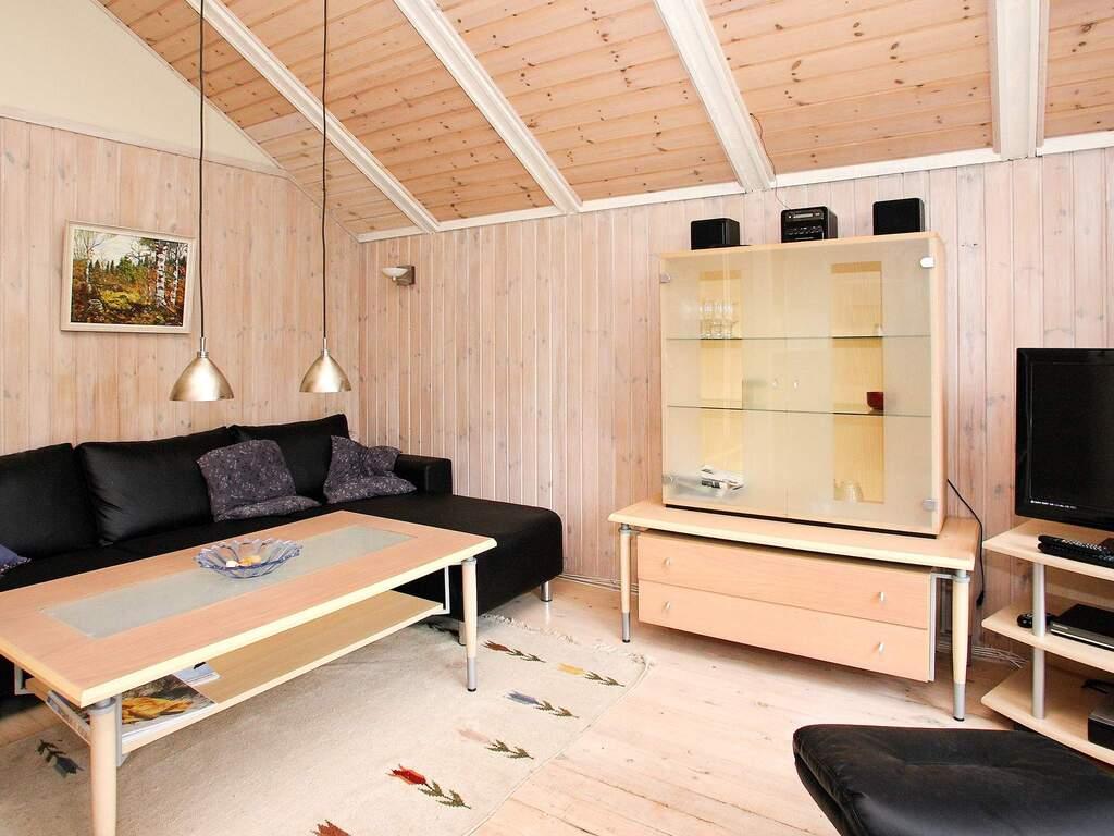 Zusatzbild Nr. 03 von Ferienhaus No. 61293 in Spøttrup