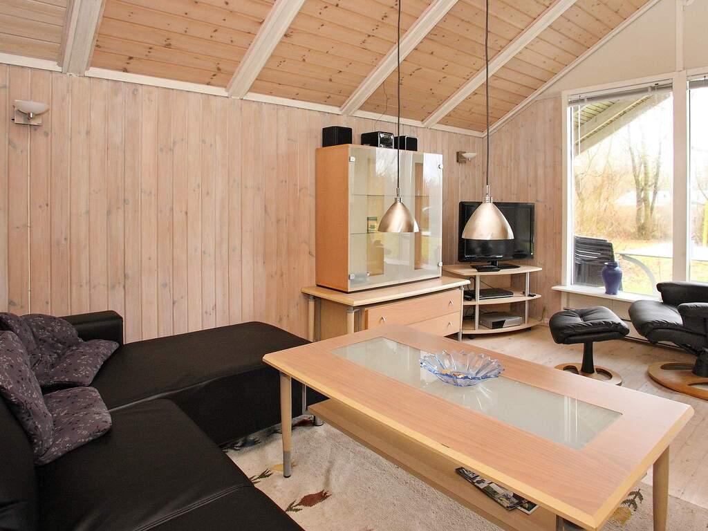 Zusatzbild Nr. 04 von Ferienhaus No. 61293 in Spøttrup
