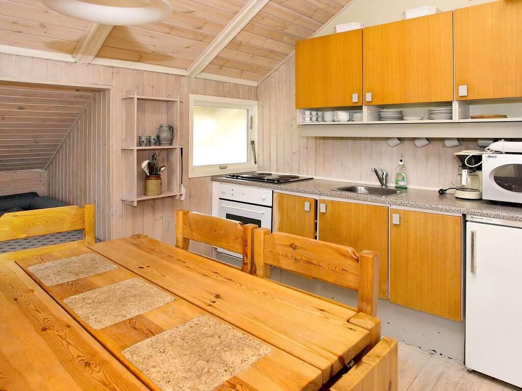 Zusatzbild Nr. 05 von Ferienhaus No. 61293 in Spøttrup