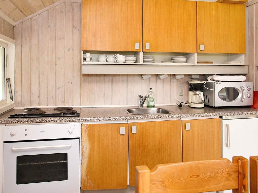 Zusatzbild Nr. 06 von Ferienhaus No. 61293 in Spøttrup