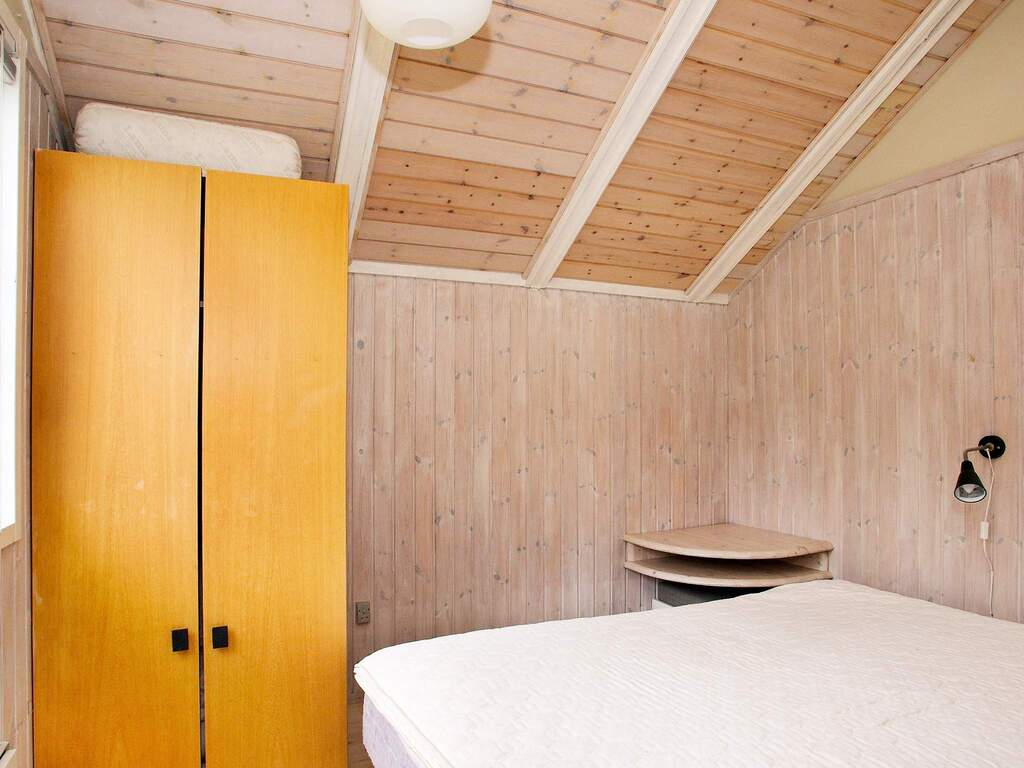 Zusatzbild Nr. 09 von Ferienhaus No. 61293 in Spøttrup