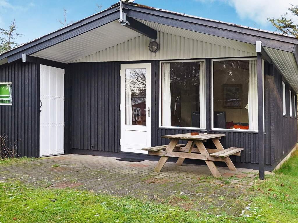 Zusatzbild Nr. 02 von Ferienhaus No. 61316 in Struer