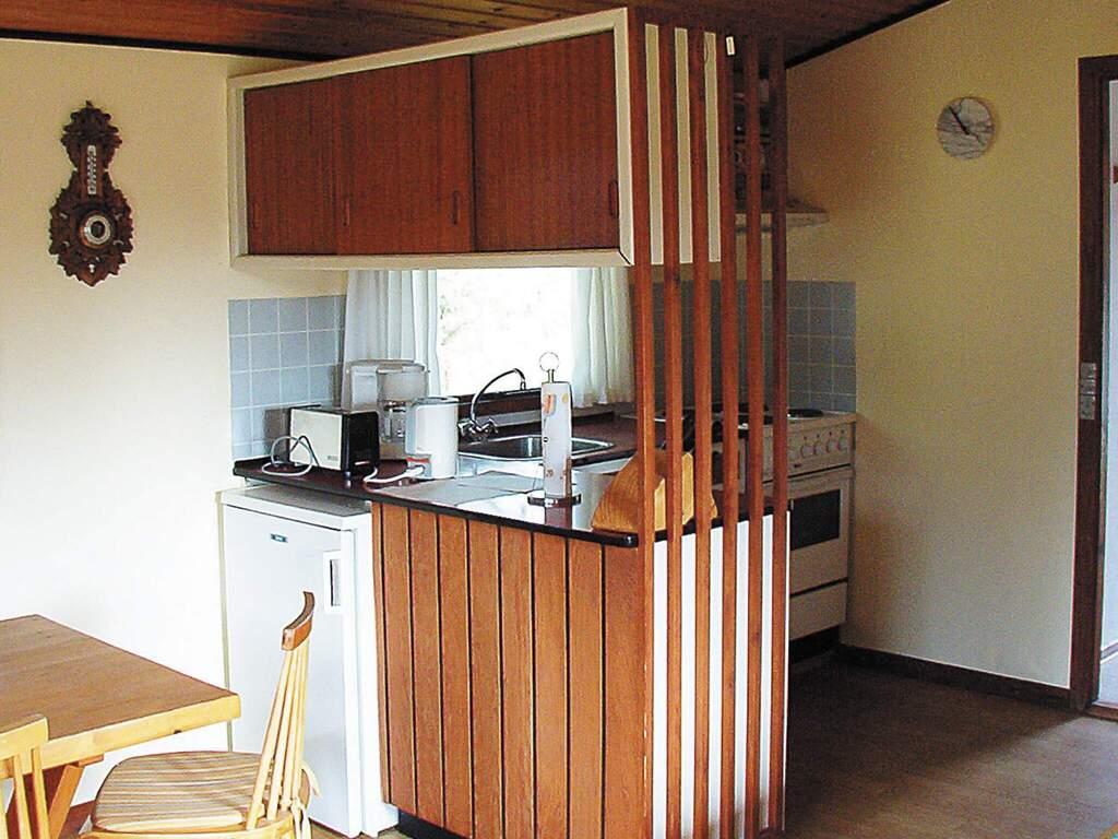 Zusatzbild Nr. 03 von Ferienhaus No. 61316 in Struer