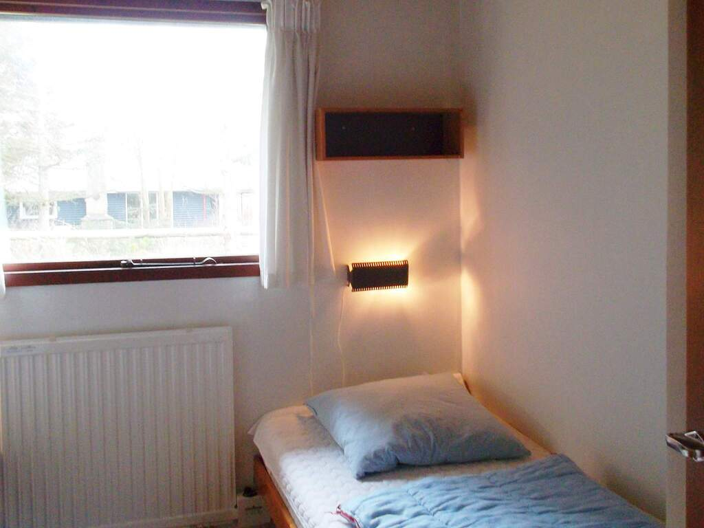 Zusatzbild Nr. 06 von Ferienhaus No. 61316 in Struer