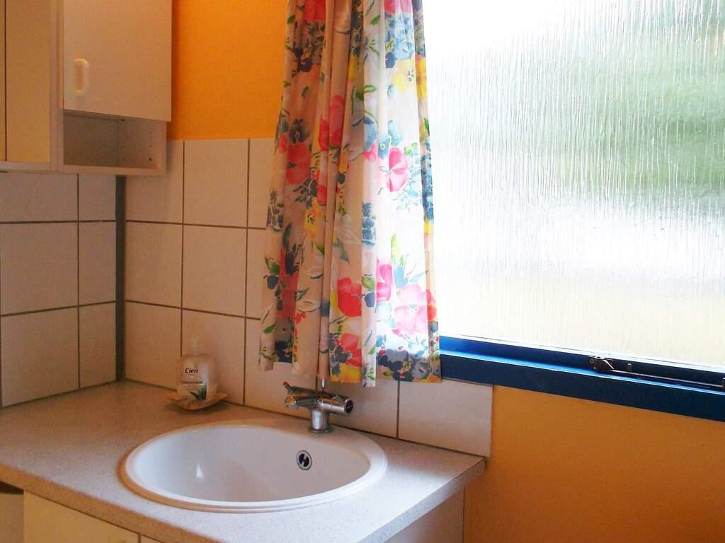 Zusatzbild Nr. 08 von Ferienhaus No. 61316 in Struer