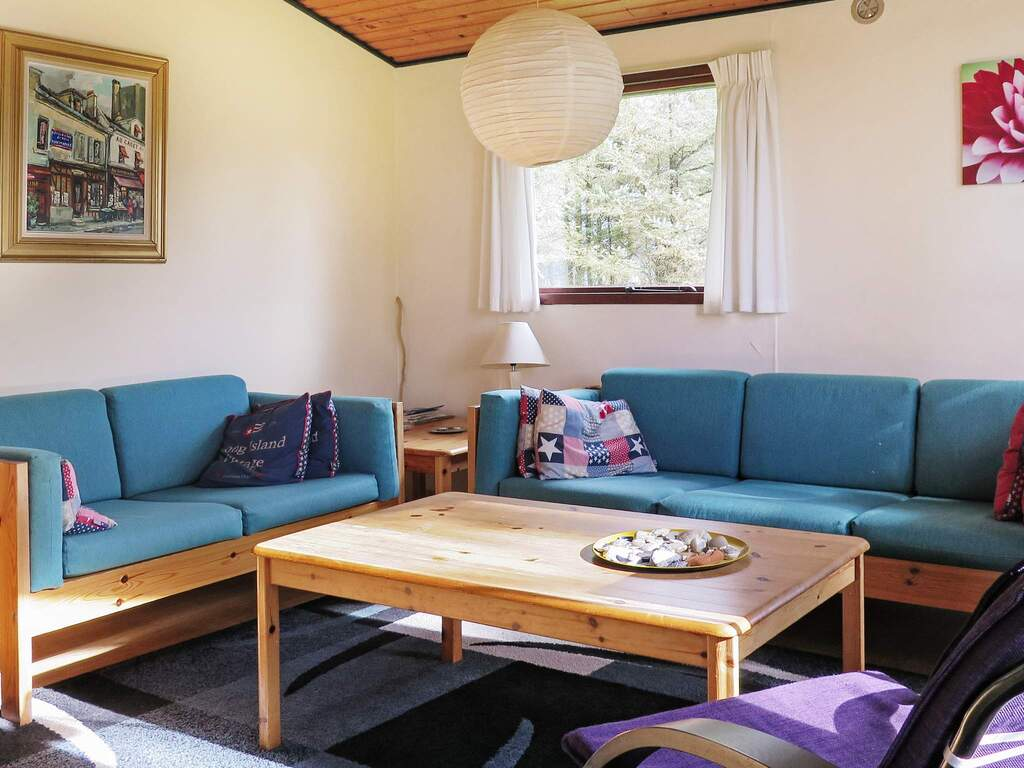 Zusatzbild Nr. 10 von Ferienhaus No. 61316 in Struer