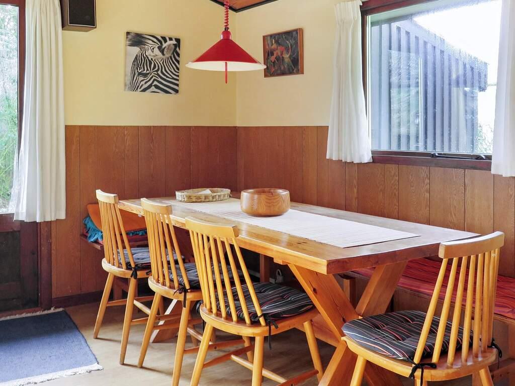 Zusatzbild Nr. 11 von Ferienhaus No. 61316 in Struer