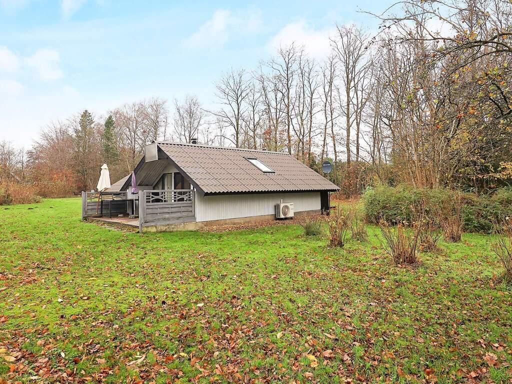 Zusatzbild Nr. 09 von Ferienhaus No. 61450 in Roslev