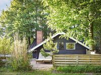 Ferienhaus in Toftlund, Haus Nr. 62026 in Toftlund - kleines Detailbild