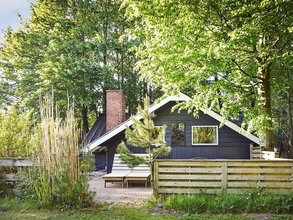 Detailbild von Ferienhaus No. 62026 in Toftlund