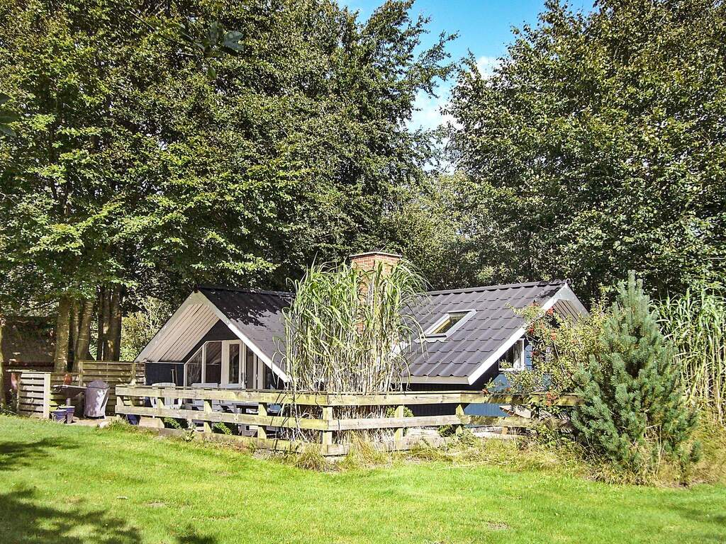 Zusatzbild Nr. 01 von Ferienhaus No. 62026 in Toftlund