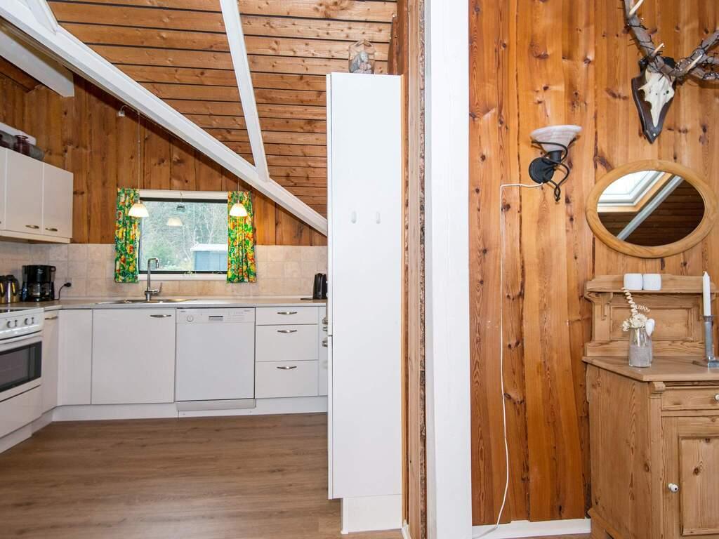 Zusatzbild Nr. 02 von Ferienhaus No. 62026 in Toftlund
