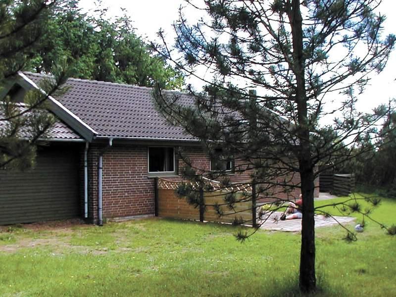Umgebung von Ferienhaus No. 62029 in Toftlund