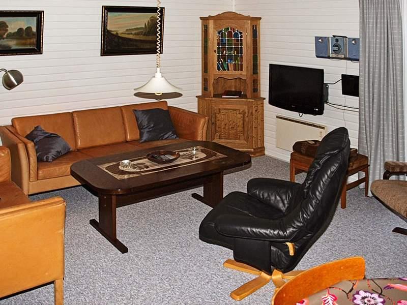 Zusatzbild Nr. 01 von Ferienhaus No. 62029 in Toftlund