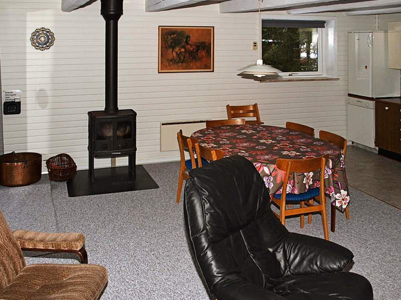 Zusatzbild Nr. 02 von Ferienhaus No. 62029 in Toftlund