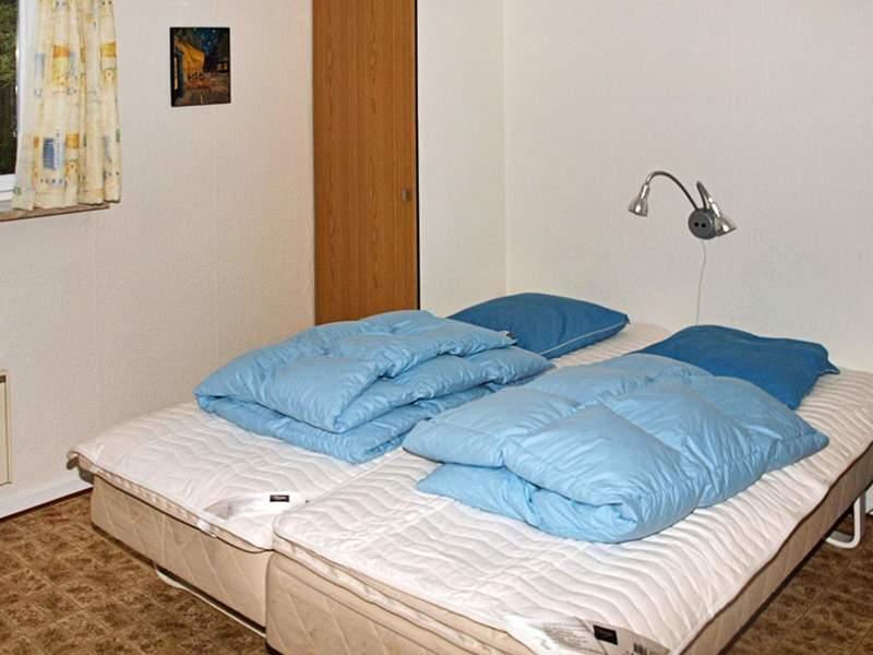 Zusatzbild Nr. 04 von Ferienhaus No. 62029 in Toftlund
