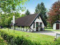 Ferienhaus No. 62031 in Toftlund in Toftlund - kleines Detailbild