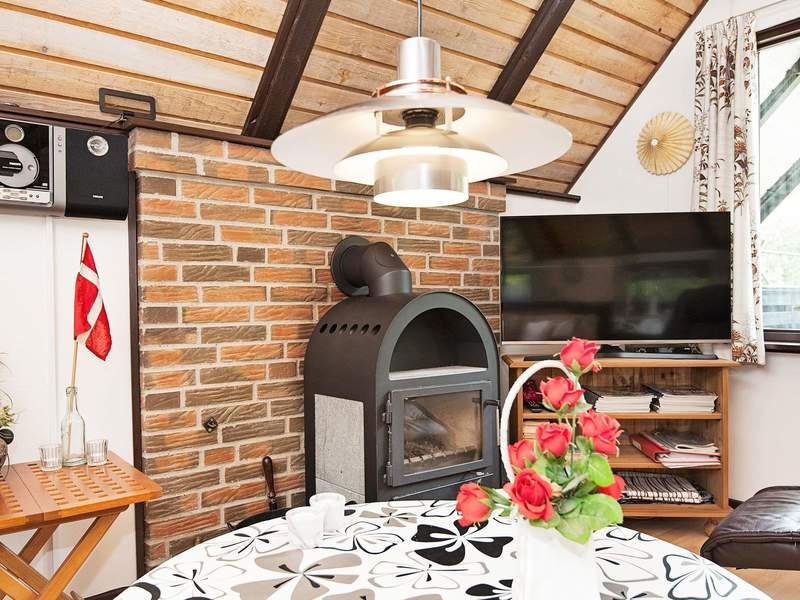 Zusatzbild Nr. 03 von Ferienhaus No. 62031 in Toftlund