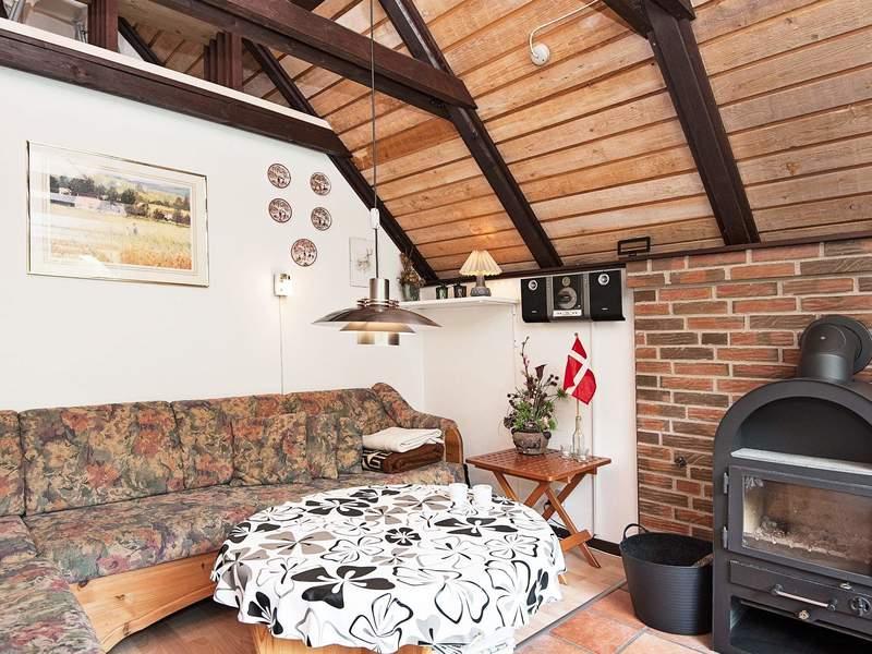 Zusatzbild Nr. 06 von Ferienhaus No. 62031 in Toftlund