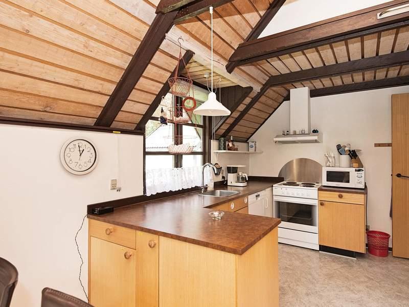 Zusatzbild Nr. 09 von Ferienhaus No. 62031 in Toftlund