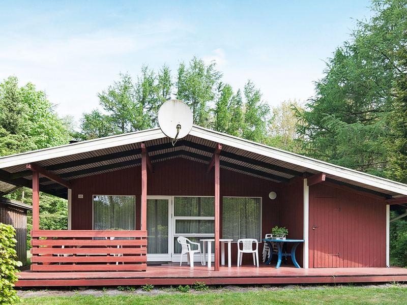 Detailbild von Ferienhaus No. 62042 in Toftlund
