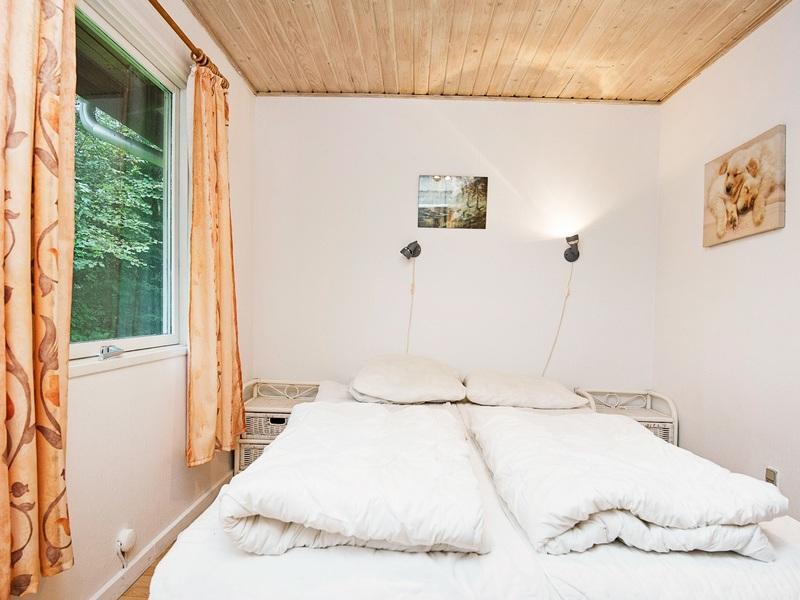 Zusatzbild Nr. 01 von Ferienhaus No. 62042 in Toftlund