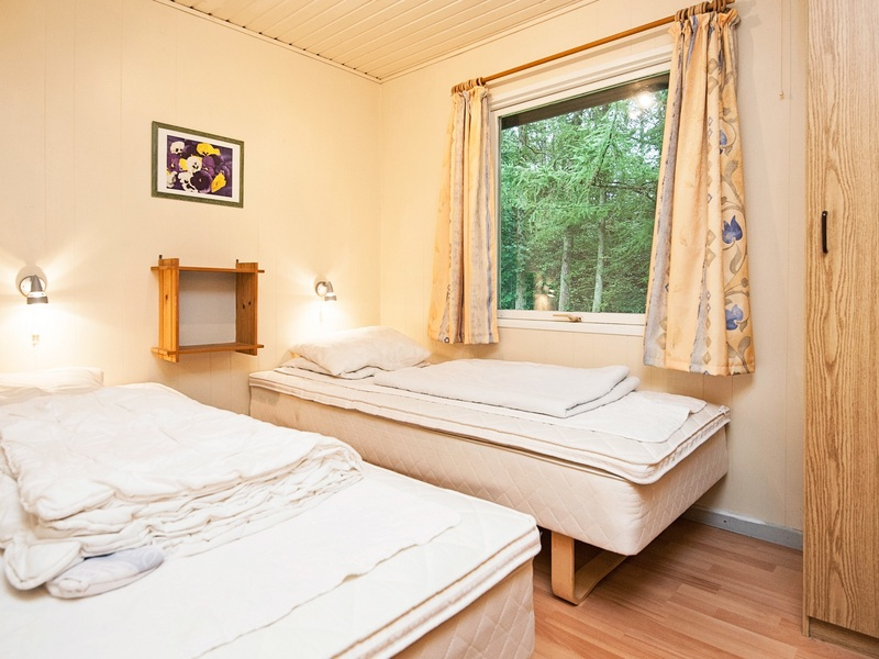 Zusatzbild Nr. 03 von Ferienhaus No. 62042 in Toftlund