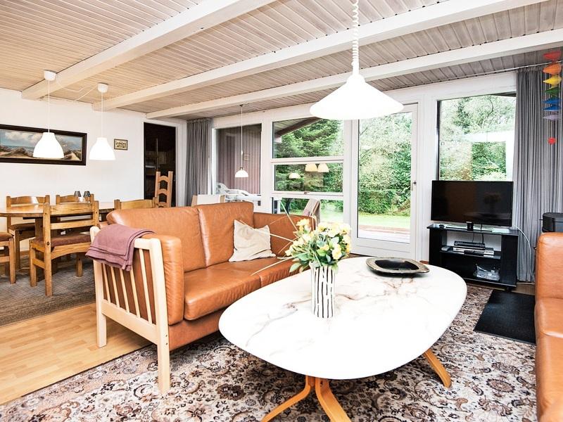 Zusatzbild Nr. 08 von Ferienhaus No. 62042 in Toftlund
