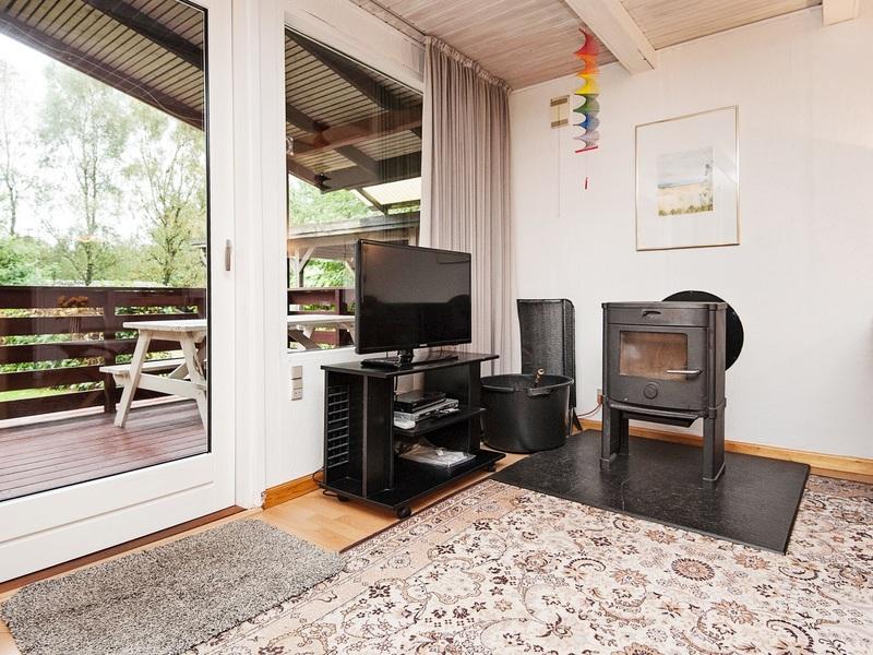 Zusatzbild Nr. 09 von Ferienhaus No. 62042 in Toftlund