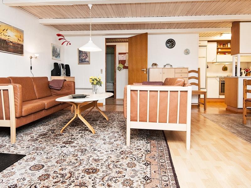 Zusatzbild Nr. 10 von Ferienhaus No. 62042 in Toftlund