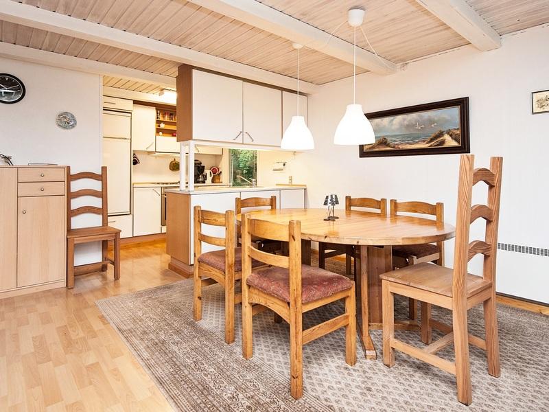 Zusatzbild Nr. 11 von Ferienhaus No. 62042 in Toftlund