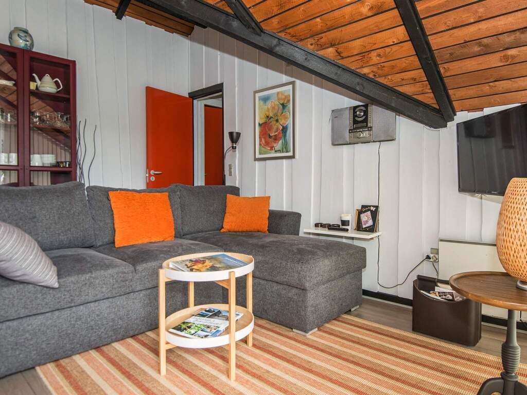 Zusatzbild Nr. 04 von Ferienhaus No. 62045 in Toftlund