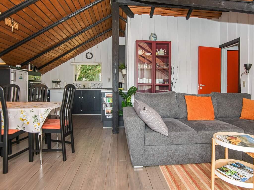 Zusatzbild Nr. 05 von Ferienhaus No. 62045 in Toftlund