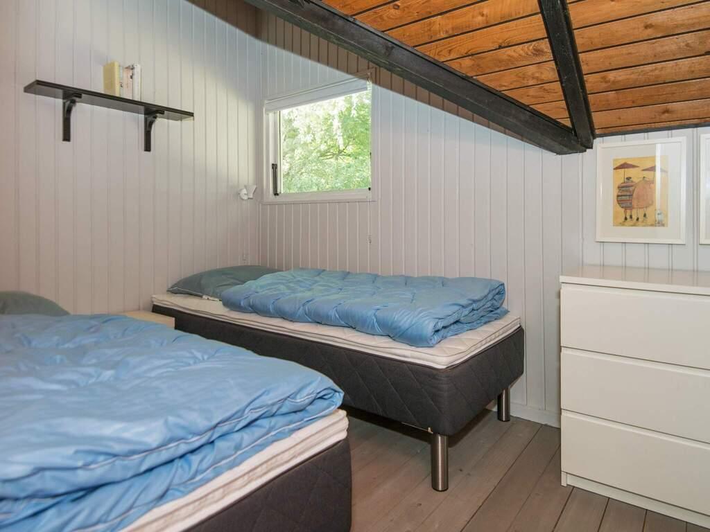 Zusatzbild Nr. 07 von Ferienhaus No. 62045 in Toftlund