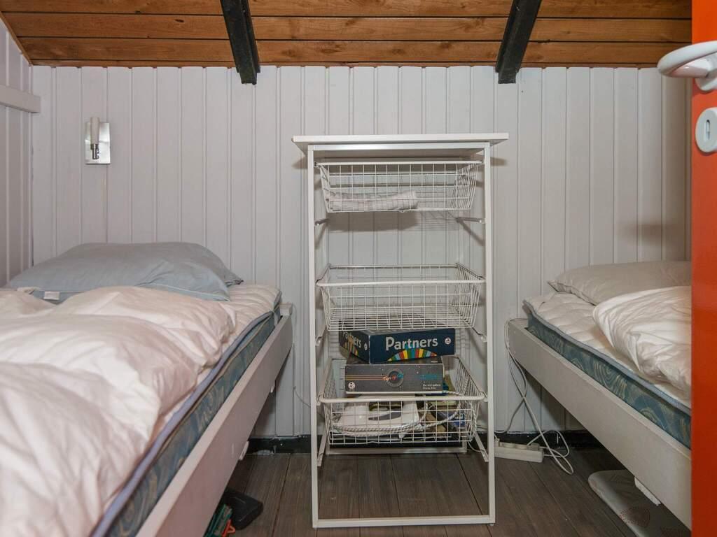 Zusatzbild Nr. 08 von Ferienhaus No. 62045 in Toftlund