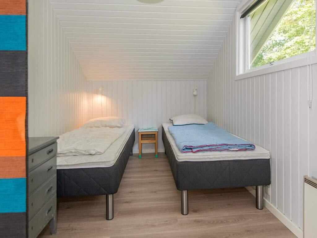 Zusatzbild Nr. 10 von Ferienhaus No. 62045 in Toftlund